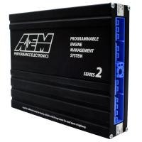 Komputer silnika AEM Series 2 Plug&Play Nissan 180SX SR20DET - GRUBYGARAGE - Sklep Tuningowy